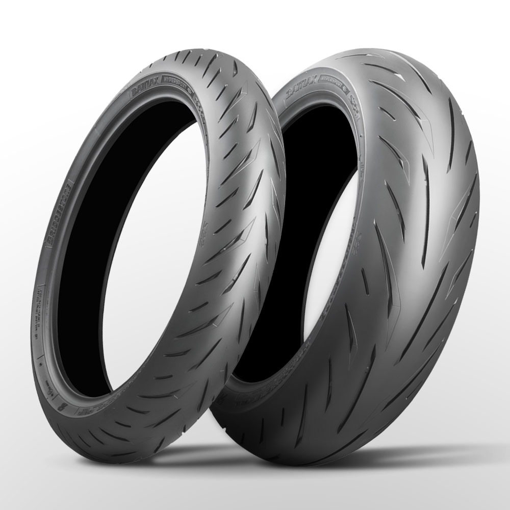 BRIDGESTONE_feature-image_2019