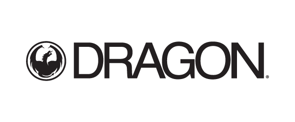 DRAGON_logo_2019