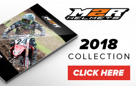 M2R_2018-catalogue_banner