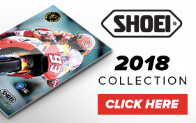 Shoei_2018-catalogue_banner
