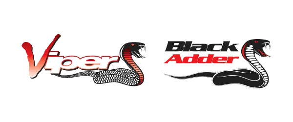 VIPER-&-BLACKADDER_logo_2019