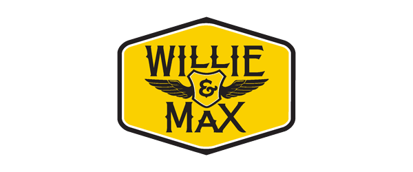 WILLIE-&-MAX_logo_2019