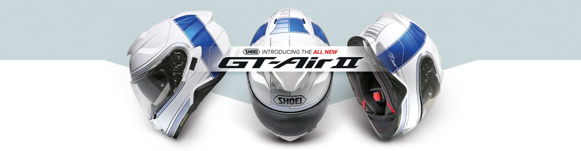 Shoei_GT-AirII_header_April_16