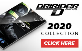 Dririder_2020-catalogue_banner